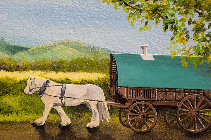horse-memorial-artwork